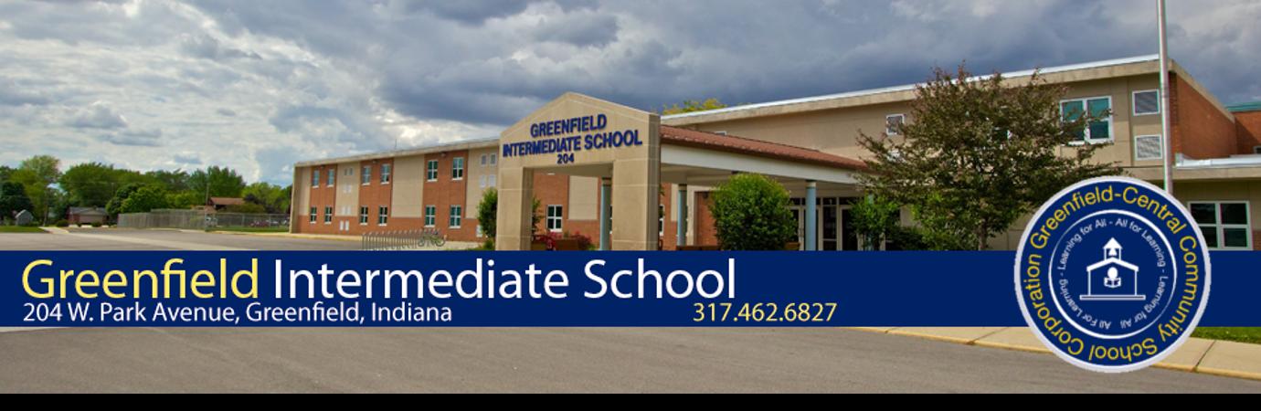 Greenfield Intermediate School